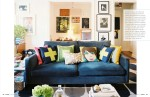 sofa-pillows-blue-sofa-via-lonny